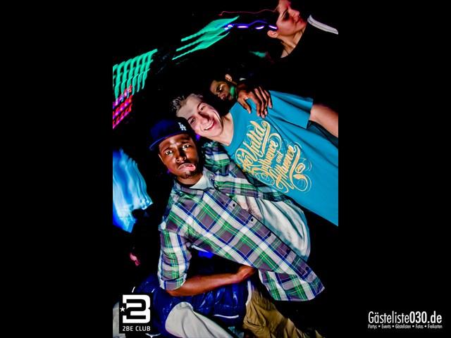 https://www.gaesteliste030.de/Partyfoto #114 2BE Club Berlin vom 03.03.2012