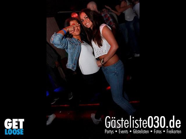 https://www.gaesteliste030.de/Partyfoto #55 Club R8 Berlin vom 11.05.2012