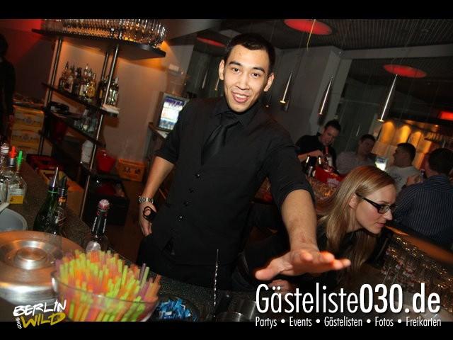 https://www.gaesteliste030.de/Partyfoto #63 E4 Berlin vom 18.02.2011
