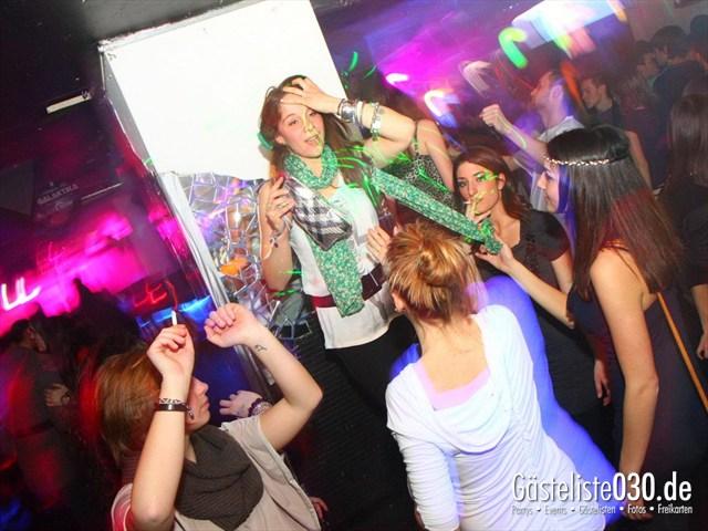 https://www.gaesteliste030.de/Partyfoto #65 Q-Dorf Berlin vom 22.03.2012
