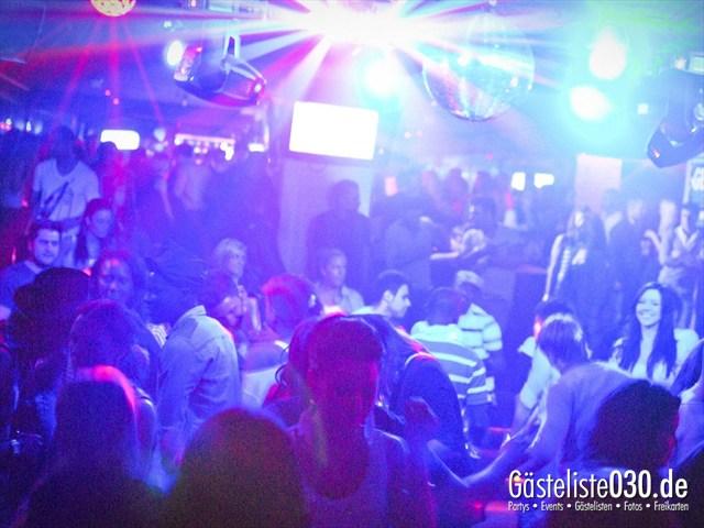 https://www.gaesteliste030.de/Partyfoto #22 Club R8 Berlin vom 31.03.2012