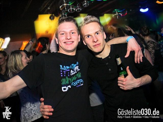https://www.gaesteliste030.de/Partyfoto #29 Fritzclub Berlin vom 09.04.2012