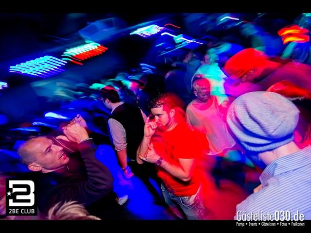 https://www.gaesteliste030.de/Partyfoto #16 2BE Club Berlin vom 25.12.2011