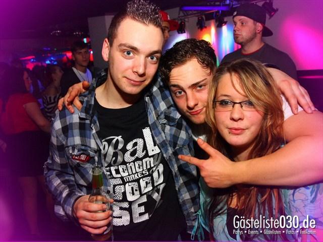 https://www.gaesteliste030.de/Partyfoto #173 Q-Dorf Berlin vom 01.02.2012
