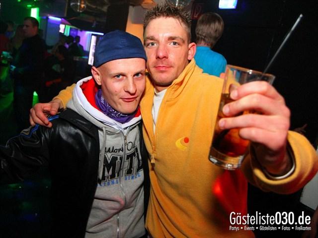 https://www.gaesteliste030.de/Partyfoto #12 Q-Dorf Berlin vom 12.04.2012