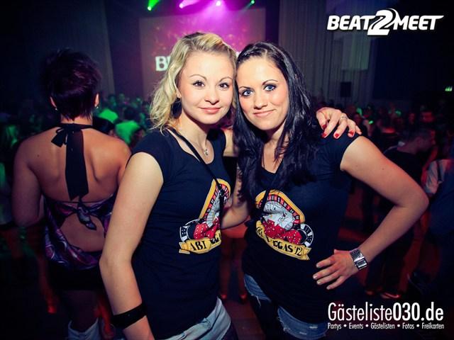 https://www.gaesteliste030.de/Partyfoto #104 Kosmos Berlin vom 05.04.2012