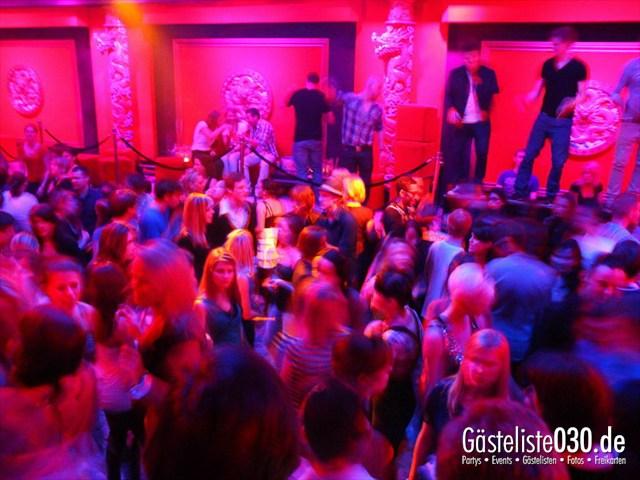 https://www.gaesteliste030.de/Partyfoto #48 China Lounge Berlin vom 14.01.2012