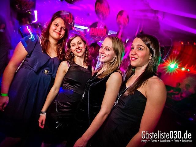 https://www.gaesteliste030.de/Partyfoto #173 Q-Dorf Berlin vom 09.03.2012