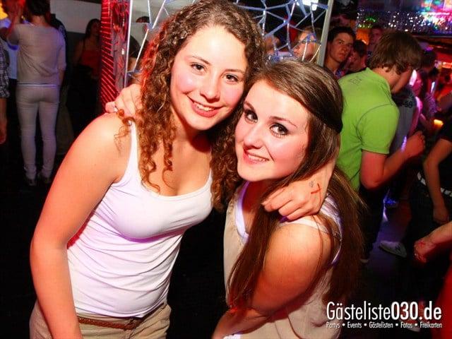 https://www.gaesteliste030.de/Partyfoto #24 Q-Dorf Berlin vom 10.05.2012