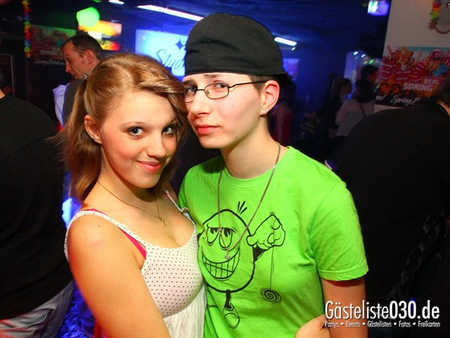 https://www.gaesteliste030.de/Partyfoto #90 Q-Dorf Berlin vom 24.03.2012