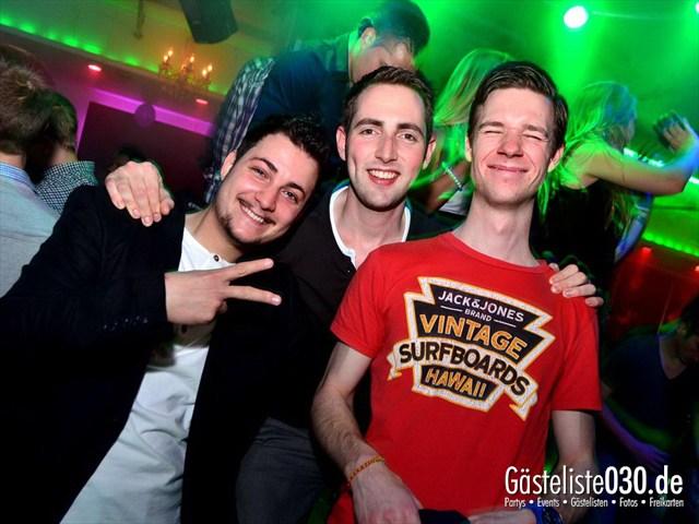 https://www.gaesteliste030.de/Partyfoto #66 Maxxim Berlin vom 14.05.2012