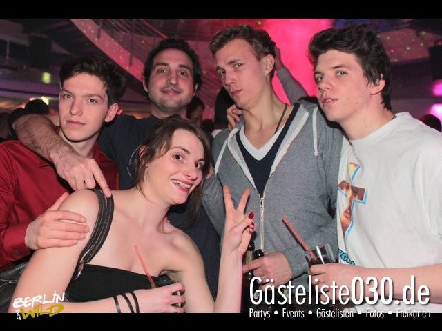 https://www.gaesteliste030.de/Partyfoto #92 E4 Berlin vom 04.02.2012