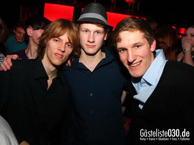 https://www.gaesteliste030.de/Partyfoto #75 China Lounge Berlin vom 14.01.2012