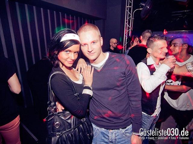 https://www.gaesteliste030.de/Partyfoto #14 Pulsar Berlin Berlin vom 09.03.2012