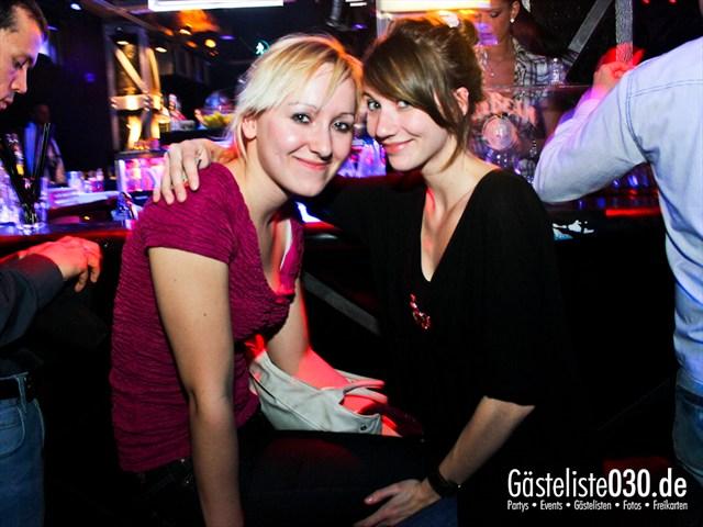 https://www.gaesteliste030.de/Partyfoto #46 Soda Berlin vom 23.03.2012