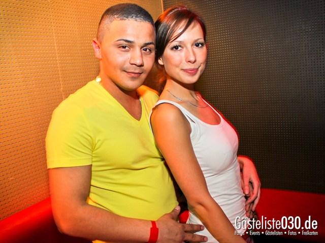 https://www.gaesteliste030.de/Partyfoto #17 Club R8 Berlin vom 07.04.2012