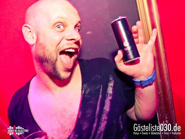 https://www.gaesteliste030.de/Partyfoto #177 China Lounge Berlin vom 16.12.2011