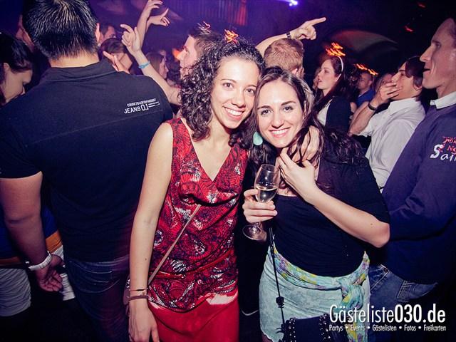 https://www.gaesteliste030.de/Partyfoto #37 Adagio Berlin vom 30.03.2012