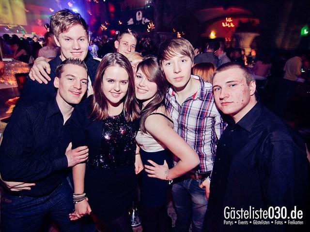 https://www.gaesteliste030.de/Partyfoto #18 Adagio Berlin vom 06.01.2012