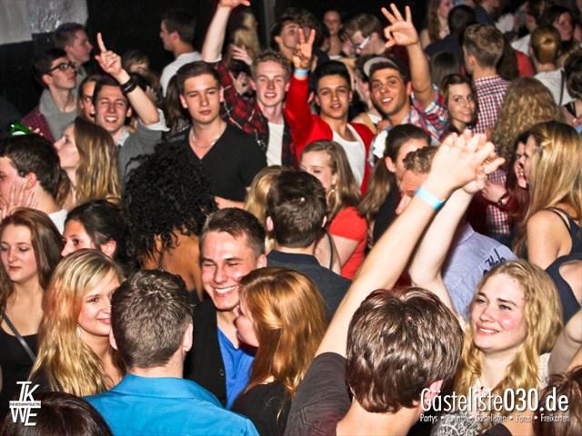 https://www.gaesteliste030.de/Partyfoto #57 Fritzclub Berlin vom 09.04.2012