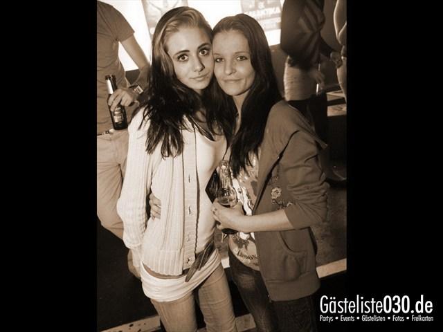 https://www.gaesteliste030.de/Partyfoto #15 Q-Dorf Berlin vom 04.01.2012