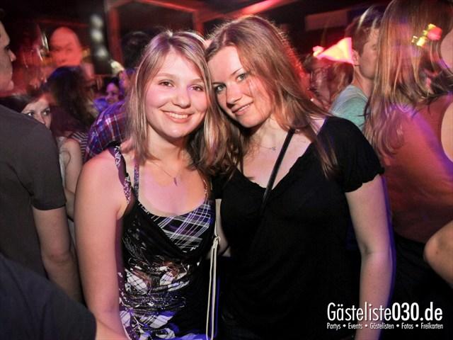 https://www.gaesteliste030.de/Partyfoto #55 Box Gallery Berlin vom 13.04.2012