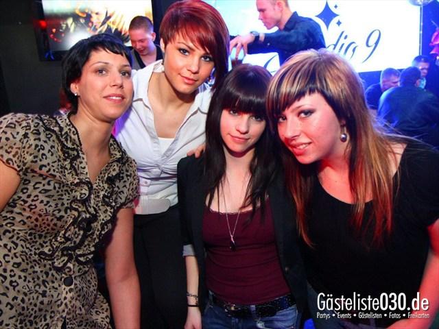 https://www.gaesteliste030.de/Partyfoto #26 Q-Dorf Berlin vom 16.02.2012
