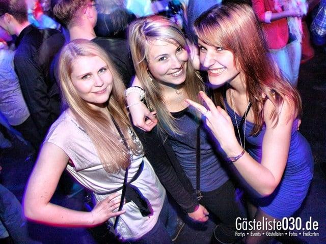 https://www.gaesteliste030.de/Partyfoto #53 Box Gallery Berlin vom 30.03.2012