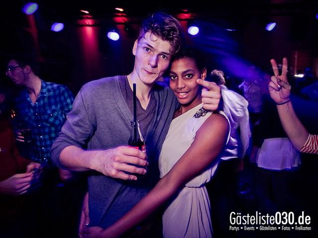 https://www.gaesteliste030.de/Partyfoto #77 Spindler & Klatt Berlin vom 17.12.2011