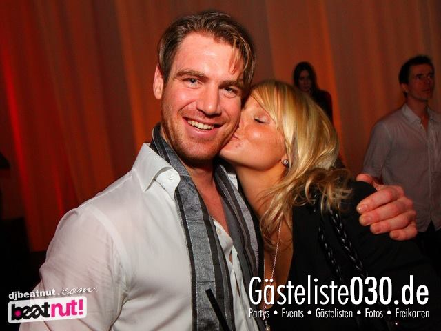 https://www.gaesteliste030.de/Partyfoto #11 Spindler & Klatt Berlin vom 28.01.2012
