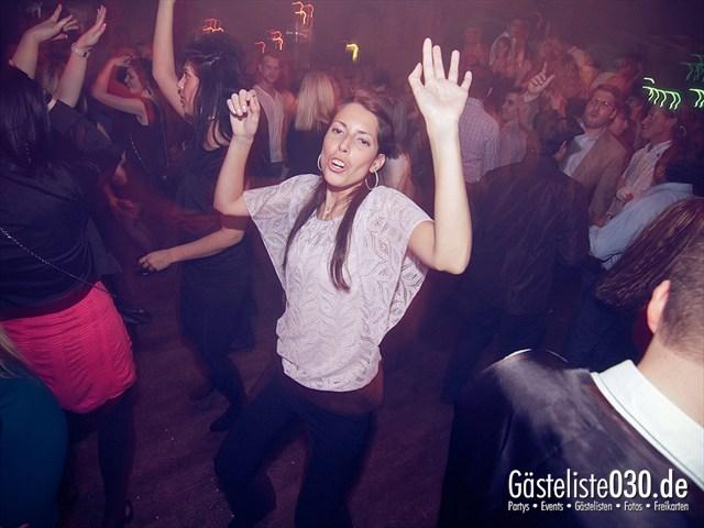 https://www.gaesteliste030.de/Partyfoto #33 Adagio Berlin vom 07.01.2012