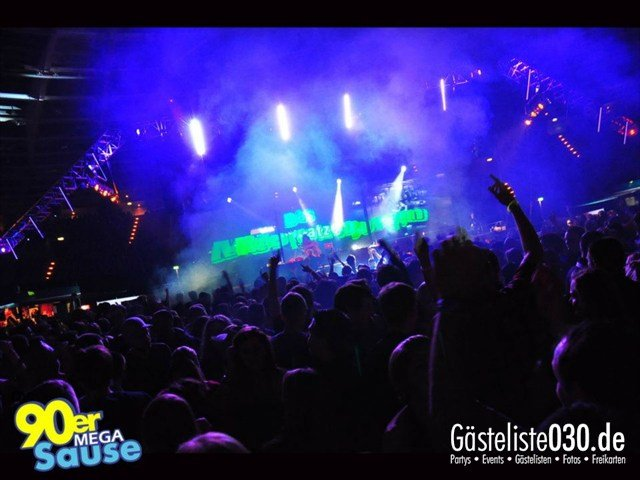 https://www.gaesteliste030.de/Partyfoto #19 Velodrom Berlin vom 04.02.2012