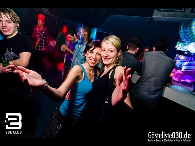 https://www.gaesteliste030.de/Partyfoto #74 2BE Club Berlin vom 28.01.2012