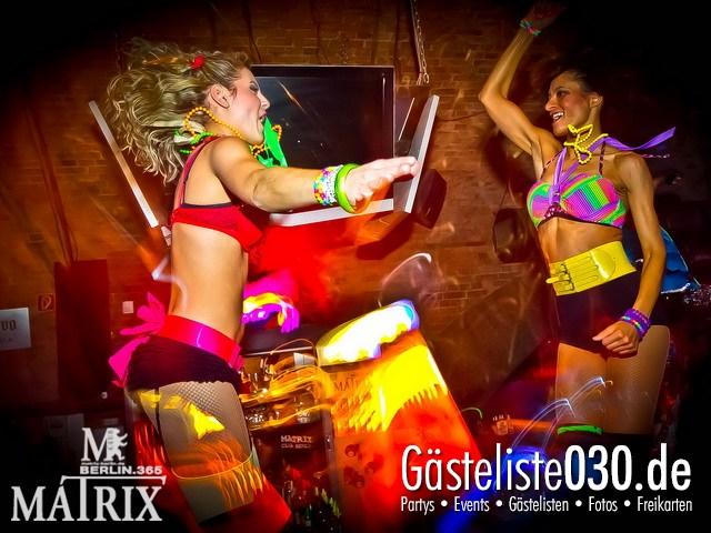 https://www.gaesteliste030.de/Partyfoto #35 Matrix Berlin vom 04.02.2012