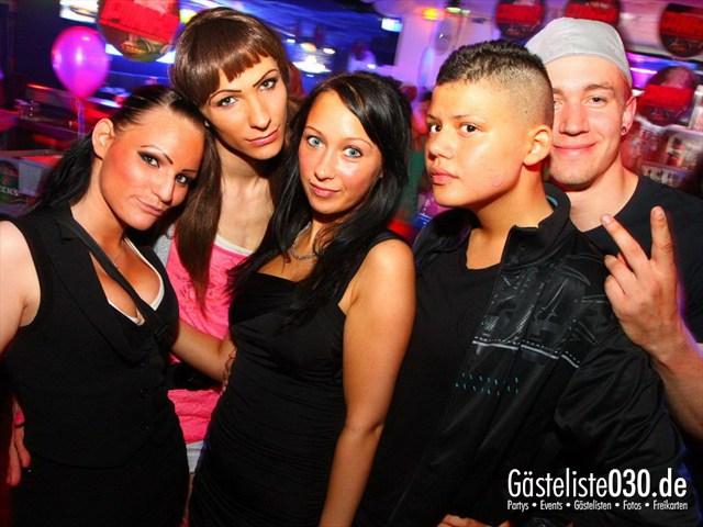https://www.gaesteliste030.de/Partyfoto #64 Q-Dorf Berlin vom 27.04.2012