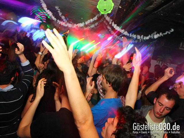 https://www.gaesteliste030.de/Partyfoto #73 Q-Dorf Berlin vom 24.03.2012