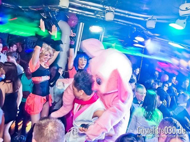 https://www.gaesteliste030.de/Partyfoto #83 Maxxim Berlin vom 10.12.2011