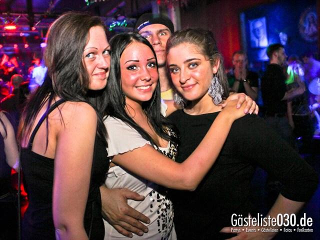https://www.gaesteliste030.de/Partyfoto #17 Soda Berlin vom 14.04.2012