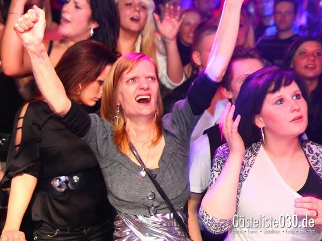 https://www.gaesteliste030.de/Partyfoto #80 Q-Dorf Berlin vom 10.02.2012