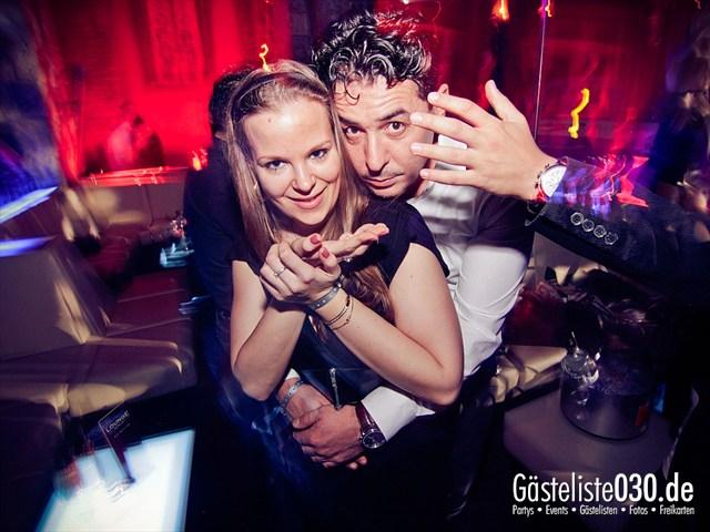 https://www.gaesteliste030.de/Partyfoto #40 Adagio Berlin vom 16.03.2012