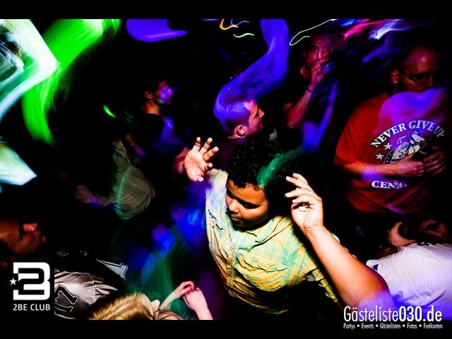 https://www.gaesteliste030.de/Partyfoto #82 2BE Club Berlin vom 14.01.2012