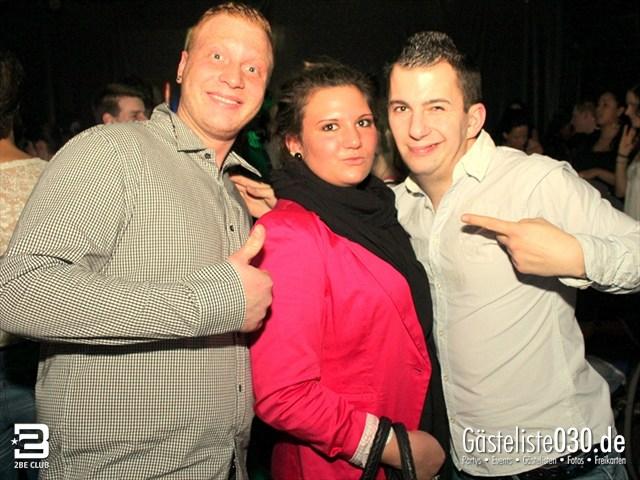 https://www.gaesteliste030.de/Partyfoto #25 2BE Club Berlin vom 10.03.2012
