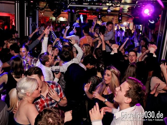 https://www.gaesteliste030.de/Partyfoto #52 Maxxim Berlin vom 16.12.2011