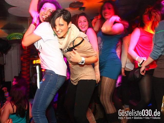 https://www.gaesteliste030.de/Partyfoto #225 Q-Dorf Berlin vom 24.03.2012