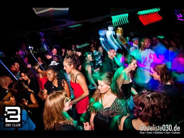 https://www.gaesteliste030.de/Partyfoto #144 2BE Club Berlin vom 18.02.2012