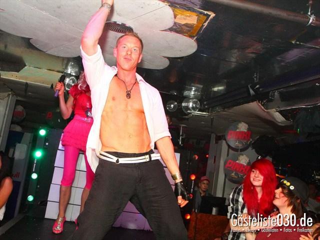 https://www.gaesteliste030.de/Partyfoto #135 Q-Dorf Berlin vom 04.05.2012