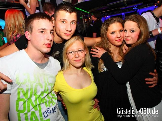 https://www.gaesteliste030.de/Partyfoto #25 Q-Dorf Berlin vom 17.03.2012