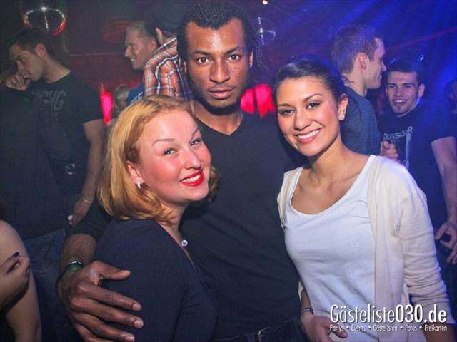 https://www.gaesteliste030.de/Partyfoto #70 Soda Berlin vom 31.03.2012