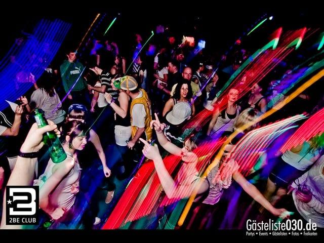https://www.gaesteliste030.de/Partyfoto #66 2BE Club Berlin vom 03.03.2012