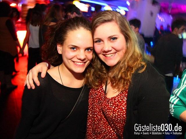 https://www.gaesteliste030.de/Partyfoto #98 Q-Dorf Berlin vom 21.12.2011